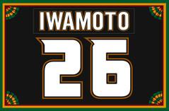 iwamoto.png
