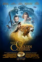 goldencompass_11