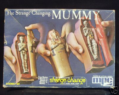 mummystrangechange.JPG