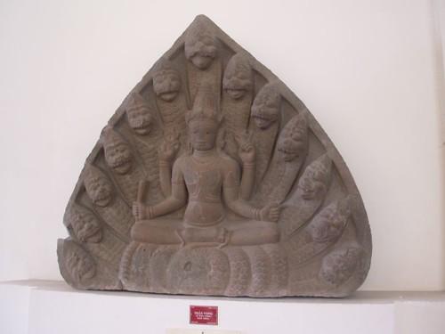 V-Da Nang (1)