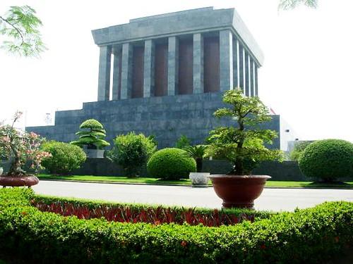 V-Hanoi (14)