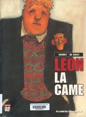 LeonLaCame3