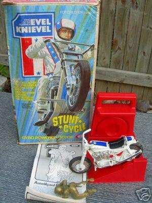 evel_stuntcycle.JPG