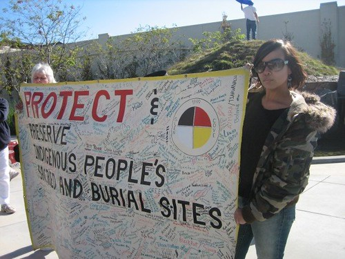 shellmound demo.jpg