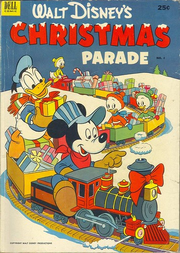 ChristmasParade04-001