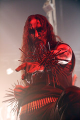Gorgoroth (mithrandir3) Tags: black metal loco norwegian gorgoroth blackmetal gaahl