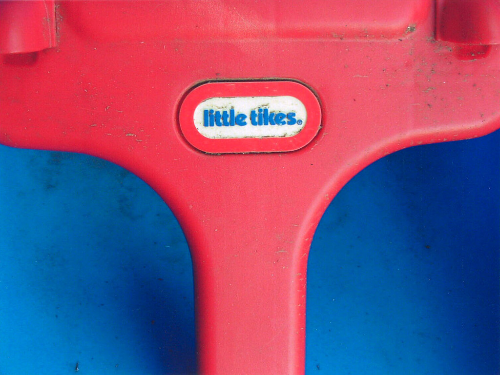 Little Tikes Playground Replacement Parts : Replacement parts for little tikes toys