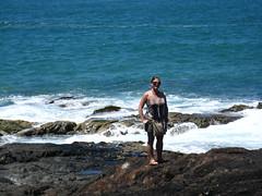 IMG_0631 (devery_glenn) Tags: harbor coffs
