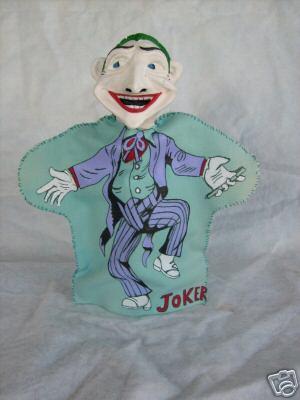 batman_puppetjoker
