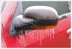 IMG_5402rw (hz536n/George Thomas) Tags: oklahoma ice stillwater 2007 canon30d canonef70200mmf4lusm pse5