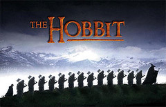 hobbit (adaen) Tags: movie jackson hobbit hobbitmovie