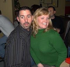 DSC_0184.NEF (Holly Eggleston) Tags: birthday party brians