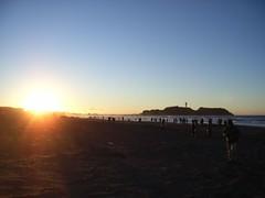 江の島西海岸 (31)