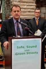 Safe Sound and Green press event-4.jpg