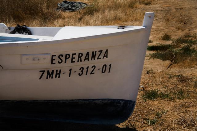 _MG_1360 Esperanza