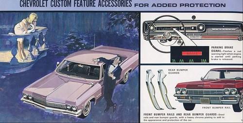 1965ChevyAccPage018