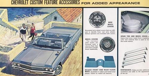 1965ChevyAccPage020