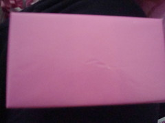 Pink Pr0n 010