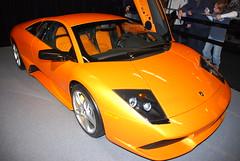 salon auto 2008 053