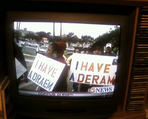 i_have_a_draem