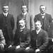 1908 Walter Robert Herman Alfred Louis Frederick & George Seifert brothers-1-ps-10
