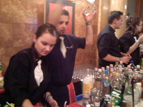 Operabal 2008 Budapest