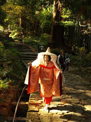 熊野・勝浦 (11)