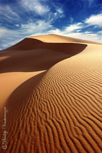 Sand Language
