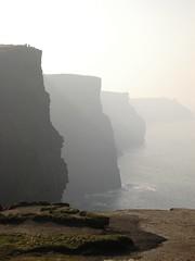 Ireland3 056
