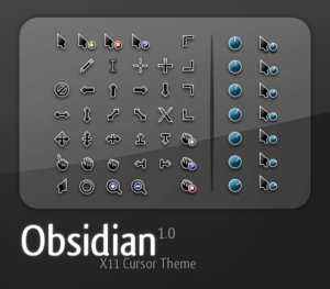 obsidian_by_firstfooter.png