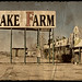 Memories of the Snake Farm