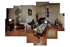guidos place superjoshua tags david de design rotterdam joshua good interior interieur lifestyle