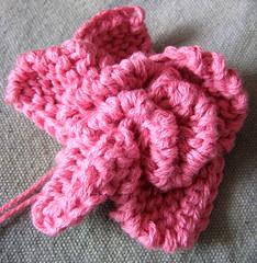25th scarf 1
