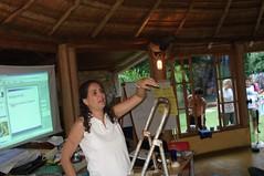 DSC07026 (Dalberto Adulis) Tags: de ii redes seminario programas formacao abdl redesenvolvimento2008 sitiiodacachoeira