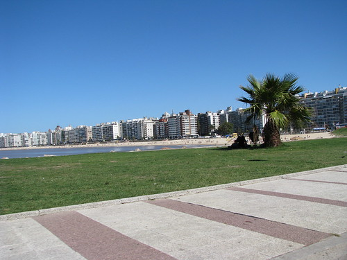 "Punta del Este | <a href=""http://www.flickr.com/photos/59207482@N07/2380775739"">View at Flickr</a>"