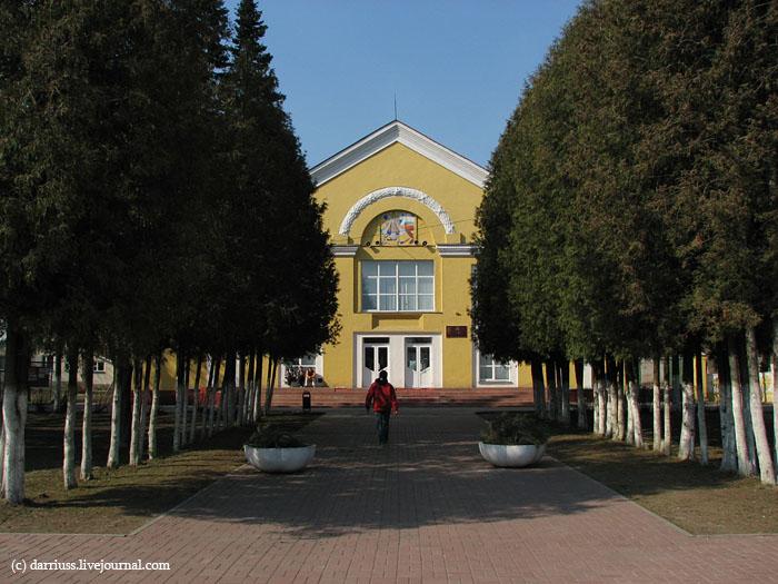 koidanovo_49
