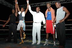 DSC_5482 (Fdration Ivoirienne de Boxe) Tags: fight ko westafrica boxing fib gong yop boxe westafrika ctedivoire ivorycoast abidjan boxen kampfsport ringgirls fightsport boxring elfenbeinkste sportfotografie sportphotography yopougon treichville boxsport faustkampf afriquedouest fdrationivoiriennedeboxe sportjournalismus placefigcayo figayo championnatnationaldeboxe