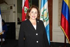 Yolanda de Cofiño (Mujeres Líderes Guatemaltecas) Tags: mujereslíderesguatemaltecas icongresodemujereslíderesguatemaltecas congresodemujereslíderesguatemaltecas mujereslíderes mujeresguatemaltecas empresariasguatemaltecas