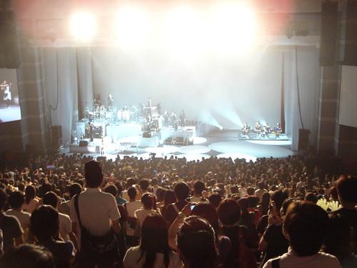 2008戴佩妮演唱會-我到底是誰15.JPG