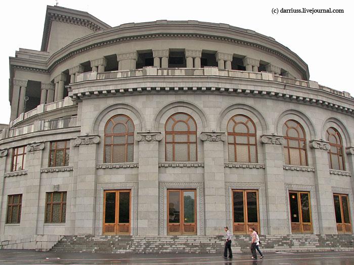 yerevan_092