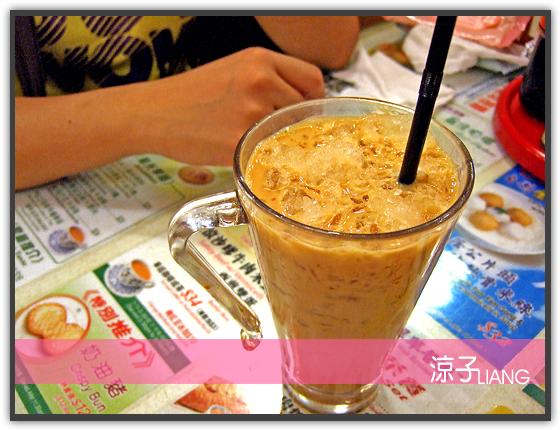 翠華餐廳05