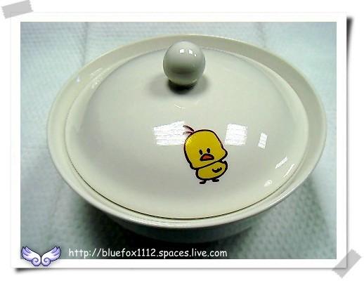 080220日清元祖雞  汁速食麵禮盒04