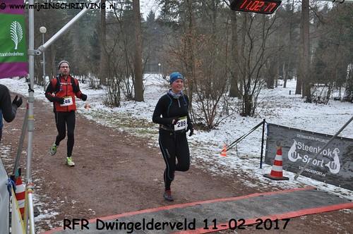 RFR_Dwingelderveld_11_02_2017_0241