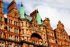 the russell (ion-bogdan dumitrescu) Tags: uk england london hotel russell bitzi summer09 ibdp mg6433 ibdpro wwwibdpro ionbogdandumitrescuphotography
