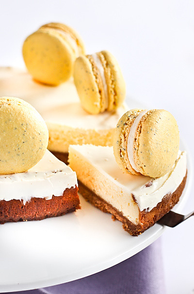 lemon_poppyseed_cheesecake-4_filtered