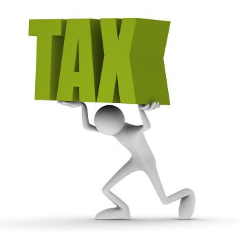 Thai_Tax