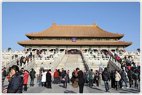北京故宮 (9).JPG