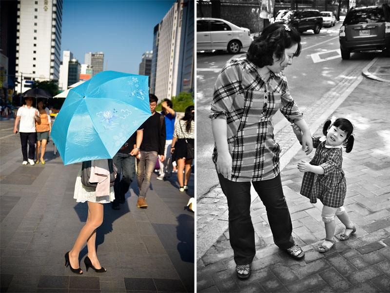 umbrellalady1