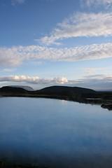 (hops_76) Tags: iceland myvatn naturebath