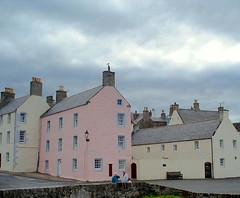 portsoy - banffshire - scotland (~ paddypix ~) Tags: photoshop buildings scotland picasa oldcity doorsandwindows morayfirth moodyblues ukandireland iusedpicasa